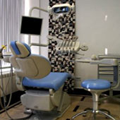 dental-studio-32-snimanje-zuba