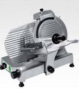 AGS ugostiteljska oprema - Oprema za mesare - 2