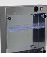 AGS ugostiteljska oprema - Oprema za mesare - 3