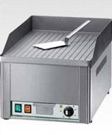 AGS ugostiteljska oprema - Oprema za mesare - 5