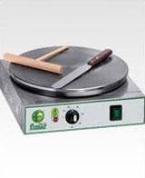 AGS ugostiteljska oprema - Oprema za pekare - 2
