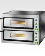 AGS ugostiteljska oprema - Oprema za pekare - 3