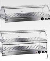 AGS ugostiteljska oprema - Oprema za pekare - 4