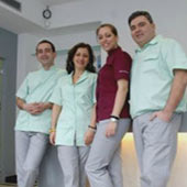 dental-studio-32-stomatoloske-ordinacije