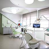 Poliranje zuba podgorica
