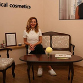 kozmeticki-salon-so-you-estetska-dermatologija